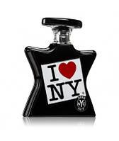 Bond No 9 I Love New York for All edp 100ml Tester