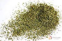 Петрушка листовая сушеная