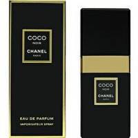 Chanel Coco Noir Long edp 100ml Tester