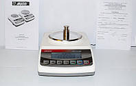 Весы лабораторные AXIS BTU210
