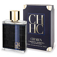 Carolina Herrera The Grand Toure edt 100ml
