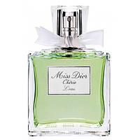 Christian Dior Miss Dior Cherie Leau edp 100ml TESTER