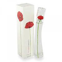 Женская парфюмированная вода Flower by Kenzo EDP 50 ml