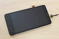 Дисплейный модуль Xiaomi Redmi 2