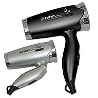 Фен для волос складной First FA-5653-2
