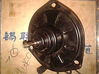 Моторчик (двигатель) отопителя салона FAW  1031 12V