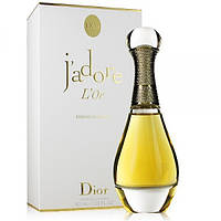 Christian Dior J`adore L`Or EDT 100 ml