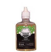 Жидкость TaSTEam Premium line ELEGIA 100 ml.