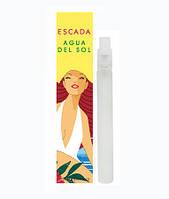 Escada Agua del Sol - Mini Parfume 10ml