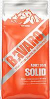 Bavaro Adult Solid 20/8 Сухой корм для взрослых и пожилых собак  18 кг