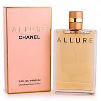 Женская туалетная вода Chanel Allure pour Femme EDP 100 ml