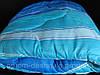 Синтепоновые одеяла дёшево
