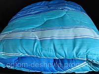 Синтепоновые одеяла дёшево , фото 1