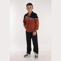 Детские спортивные костюмы для Киева