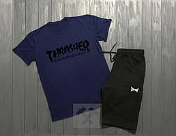 Комплект Thrasher (Трешер)