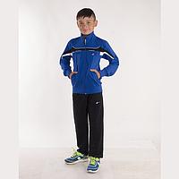 Детские спортивные костюмы из Турции