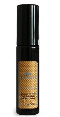 Lacoste pour Femme - Mini Parfum 35ml реплика