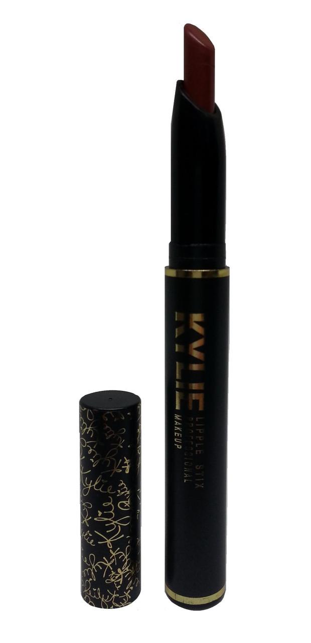 Помада-стик Kylie Lipple Stix Professional Makeup реплика