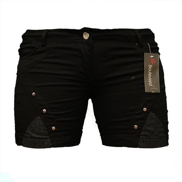 Где лучше купить женские джинсовые шорты. Статьи компании «Оптово ... 6c86ac45c14