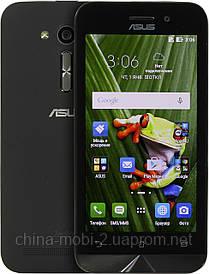 Смартфон Asus ZenFone Go 8GB Black ' 3