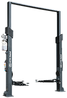 Подъёмник с увеличинной высотой стоек, ATH Comfort Lift 2.30X