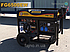 Сварочный генератор Forte FG6500EW (5,0 кВт), фото 2