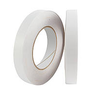 Двухсторонняя лента на нетканой основе TS103GT 9мм*50м