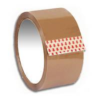 Упаковочная лента GoodTape 401GT, коричневая