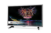 Телевизор LG 32LH510B
