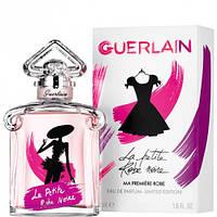 Guerlain La Petite Robe Noire Ma Premiere Robe edp 100ml