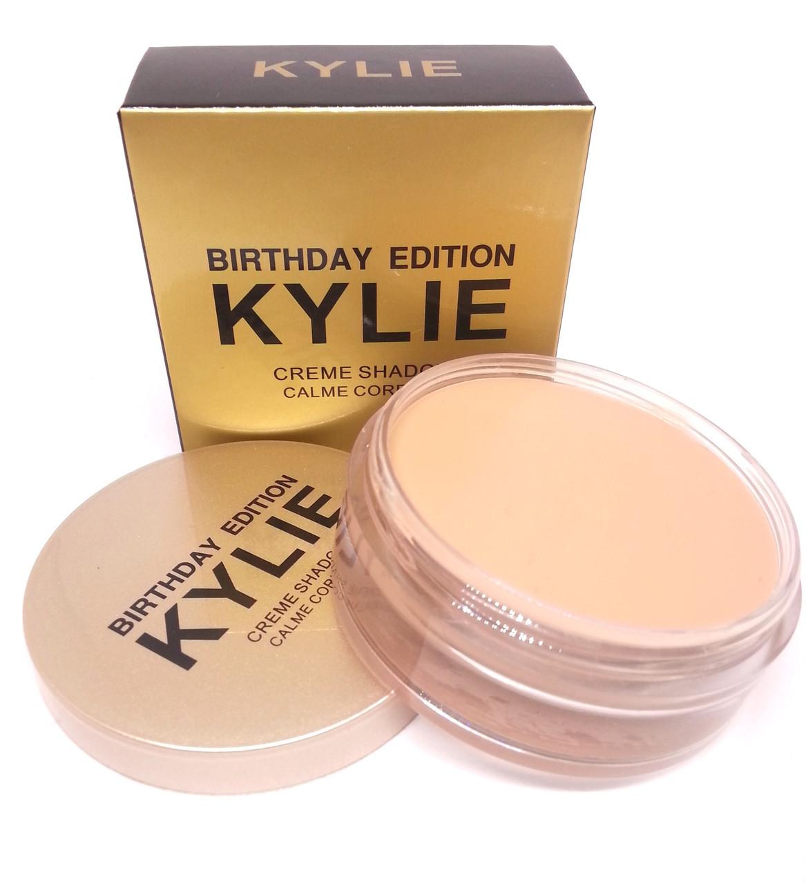 Кремовый корректор для лица Kylie Creme Shadow Calme Correct реплика