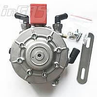 Редуктор Astar gas  (пропан-бутан) 2-3-е пок., эл., 120 л.с. (90 кВт)