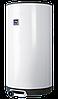 Бойлер электрический комбинированный Drazice (Дражице) OKC 100 теплообм 1,0м2 модель 2016