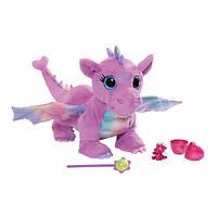 822456 Интерактивный дракон для куклы Вaby Born Zapf Creation 822456