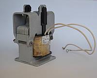 Электромагниты ЭМ 33-5  (ЭМ 33-51111) переменного тока однофазные, фото 1