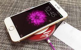Зарядное устройство для беспроводного заряда телефонов