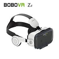 Очки виртуальной реальности BOBOVR Z4 3D VR Glasses