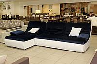 Модульный диван серии 16-1-10-0 по специальной цене