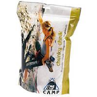 Магнезия Camp пакет 300гр