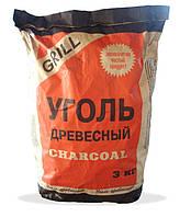 Крафт мешки для угля