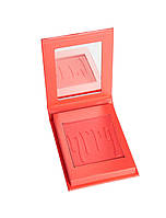 Румяна Kylie Pressed Blush Powder Hot and Bothered