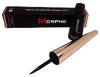 Подводка для глаз жидкая Morphe