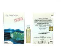 Kenzo L`eau par Kenzo pour Femme - Parfume Oil with pheromon 5ml