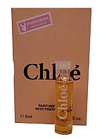 Chloe - Parfume Oil with pheromon 5ml