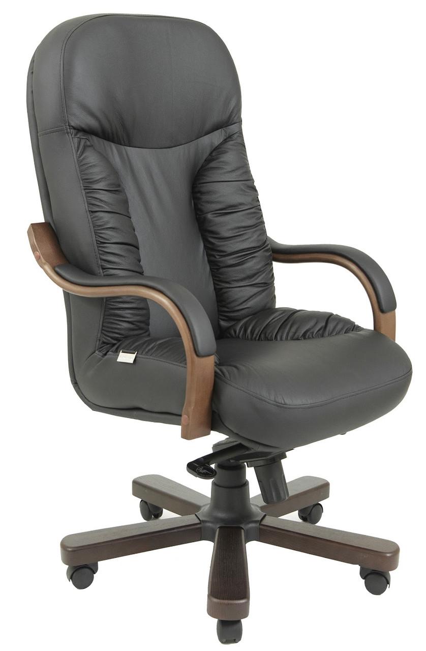 Кресло руководителя Буфорд (Buford), ТМ Richman
