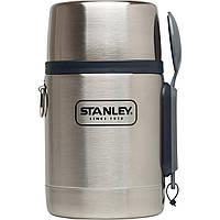 Stanley Стенли пищевой термос режим 12часов