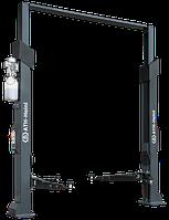 Подъемник двухстоечный электрогидравлический, ATH-Comfort Lift 2.35L
