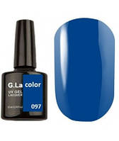 Гель-лак G.La Color 10ml