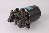 Комплект ремонтный Knorr-Bremse LA9000, MB Actros