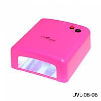 УФ-лампа UVL-08 36W 06
